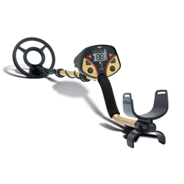 How to Choose One Metal Detector Technology over Another
