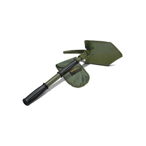 Metal Detector Accessories